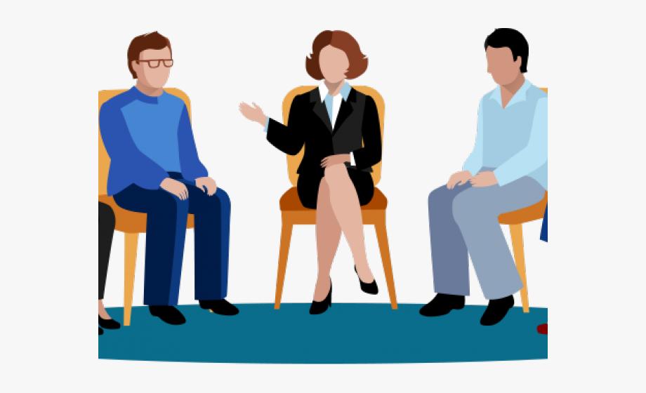 Unique Clipart Family Counseling.