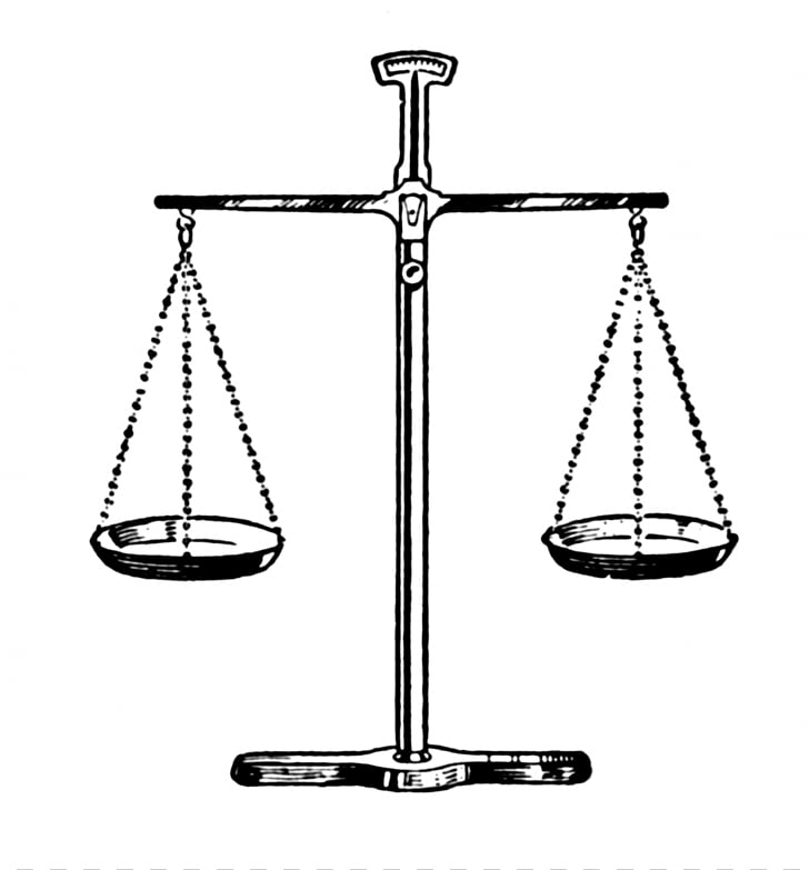 Lawyer Court Practice of law Family law, Scale PNG clipart.