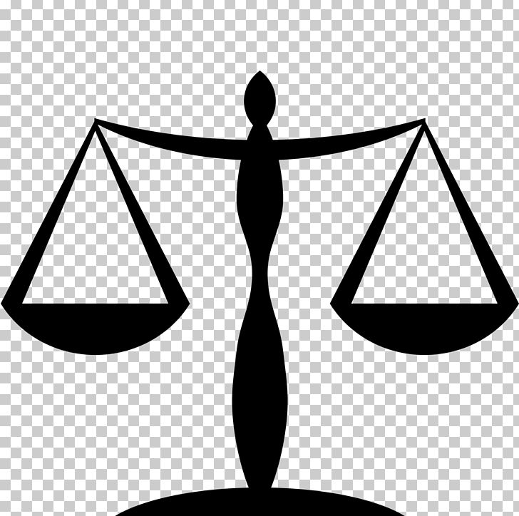 Law Firm Lawyer Legal Aid Family Law PNG, Clipart, Angle.