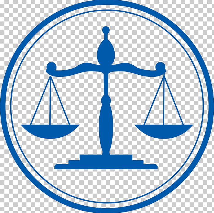 Lawyer Family Law Law Firm Bankruptcy PNG, Clipart, Area.