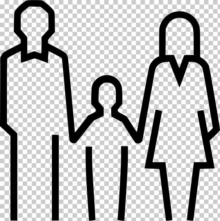 Family law Lawyer Court, lawyer PNG clipart.