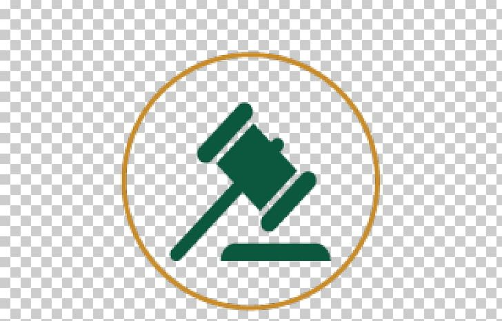 Family Court Judge Superior Court PNG, Clipart, Angle, Bench, Brand.