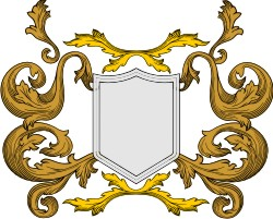 Free Family Crest Cliparts, Download Free Clip Art, Free Clip Art on.
