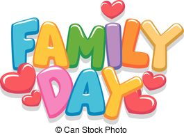 Family day Vector Clipart Royalty Free. 47,391 Family day clip art.