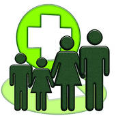 Family doctor clipart - Clipground