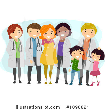 how to become a family medicine doctor