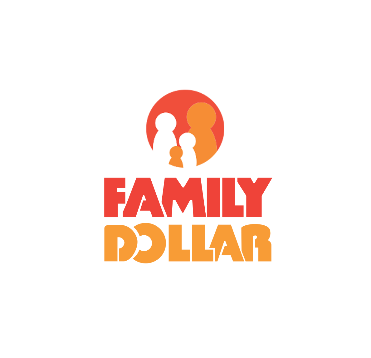 Family Dollar Logo (2).