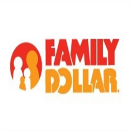 Family Dollar Logo Png Vector, Clipart, PSD.