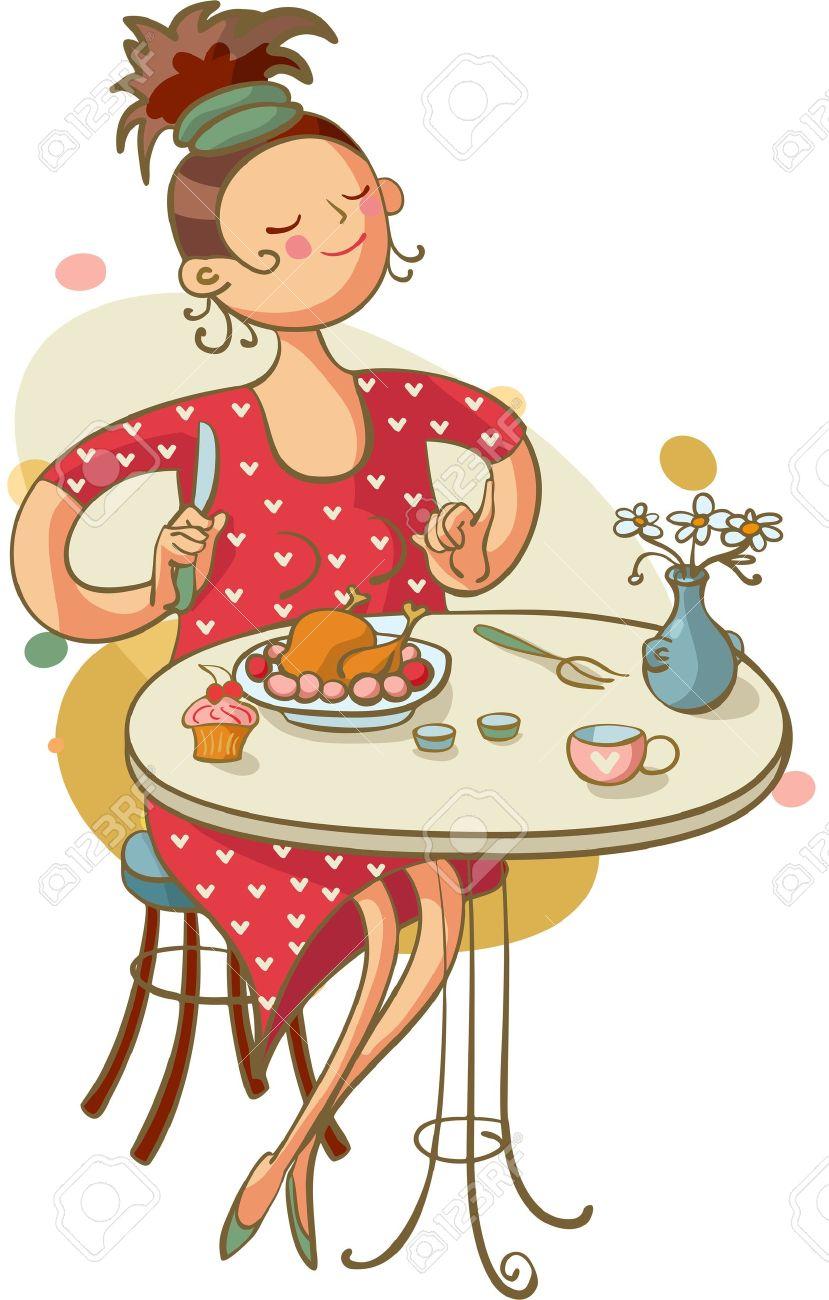Cafe Cartoon Stock Photos Images. Royalty Free Cafe Cartoon Images.