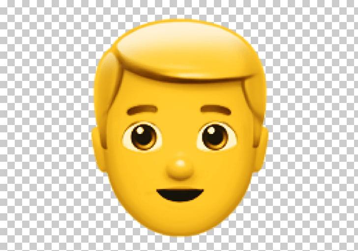 Emoji domain Single parent Family, Emoji PNG clipart.