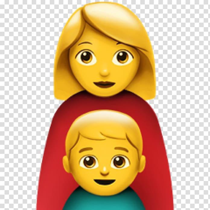 Emojipedia Single parent Family Rainbow flag, Emoji.