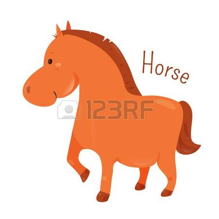 97 Equidae Stock Illustrations, Cliparts And Royalty Free Equidae.