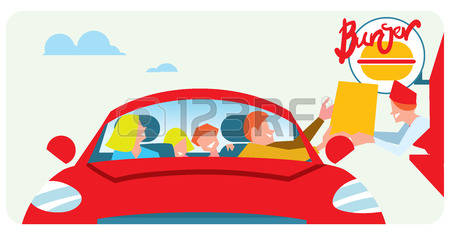 611 Family Fast Cliparts, Stock Vector And Royalty Free Family.