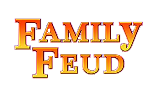 Free Family Feud Cliparts, Download Free Clip Art, Free Clip Art on.