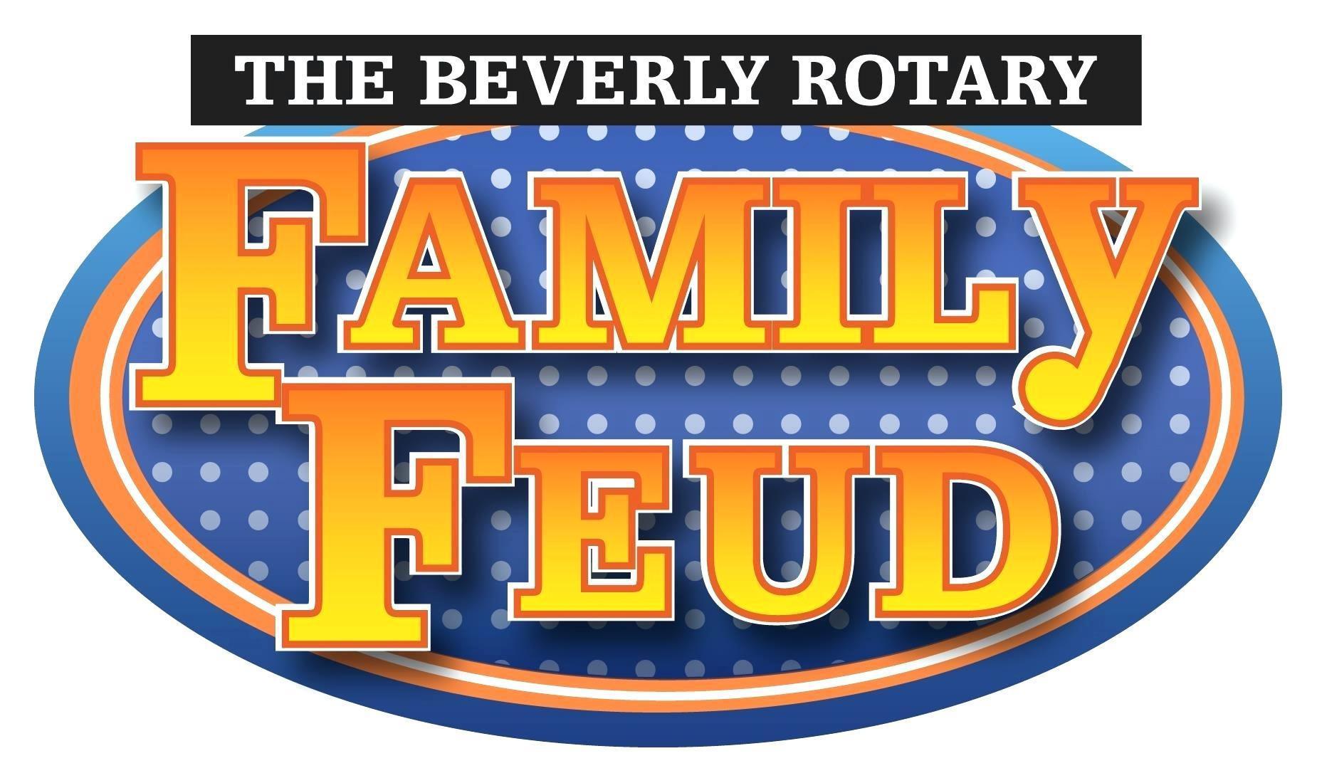 Family feud clipart 3 » Clipart Portal.