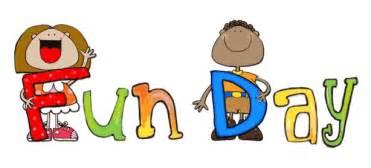 Similiar Family Fun Clip Art Keywords.