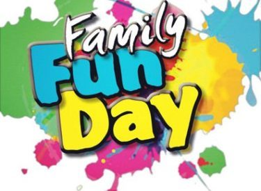 Family fun day clipart 1 » Clipart Portal.