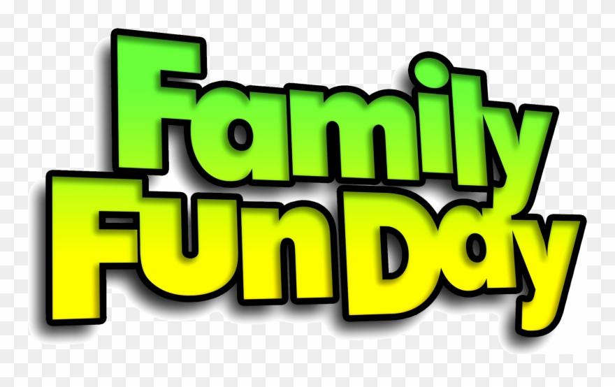 Family Fun Day Web.