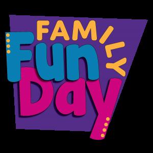 Family Fun Day.