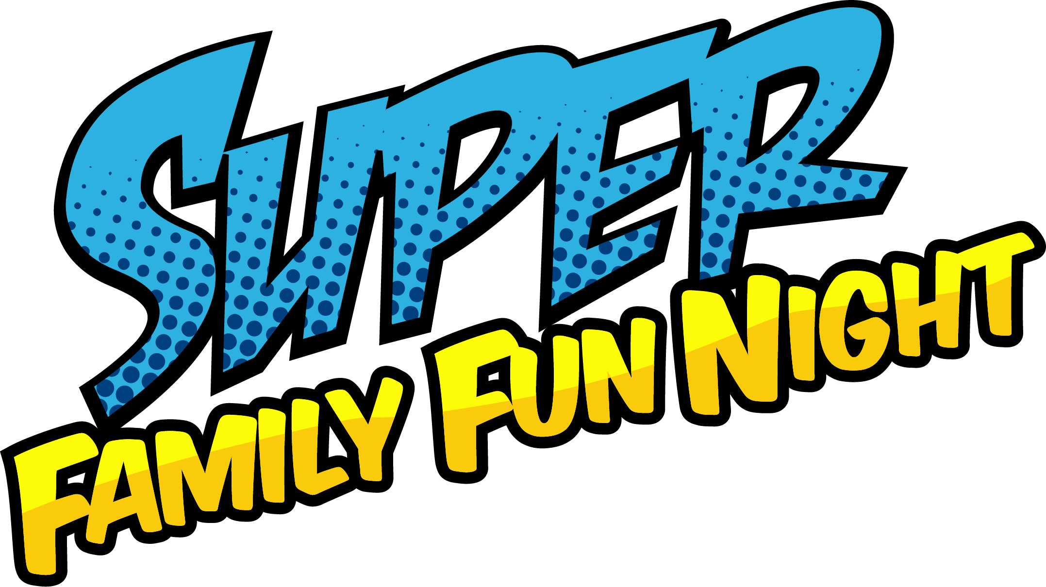 Free Family Fun Night Clipart Clipart 2017 ClipArt.