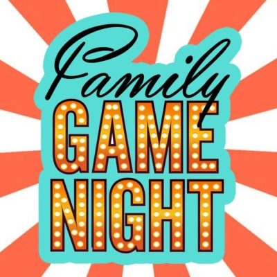 Family game night clipart 2 » Clipart Station.