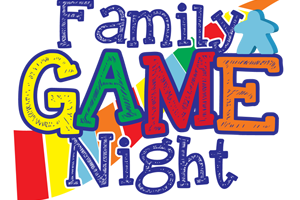 Family game night clipart 1 » Clipart Station.