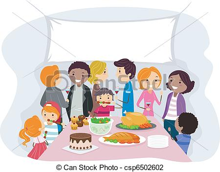 Family reunion Illustrations and Clipart. 666 Family reunion royalty.