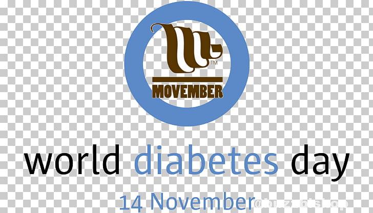 Diabetes mellitus World Diabetes Day International Diabetes.