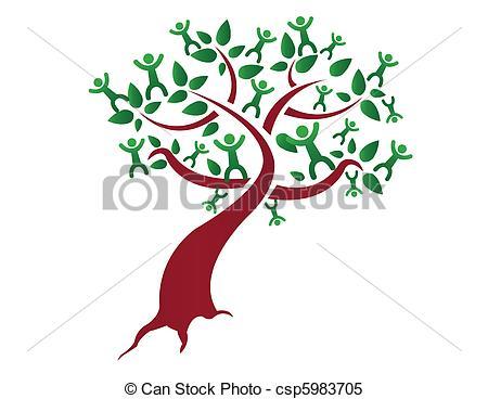 Family tree Illustrations and Clipart. 25,531 Family tree royalty.