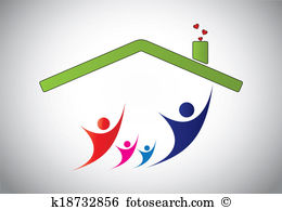 Home care Illustrations and Clip Art. 2,715 home care royalty free.