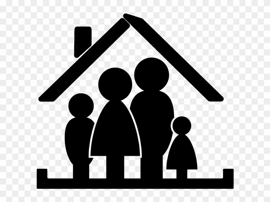 Family Time Icon Png Clipart (#378328).