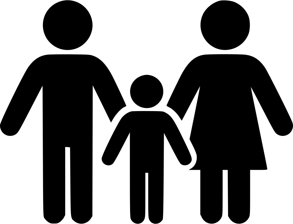 Family Svg Png Icon Free Download (#572710).