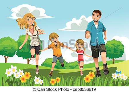 Park Illustrations and Stock Art. 211,930 Park illustration and.