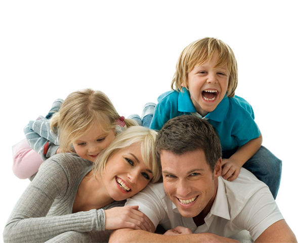 Life Insurance PNG Transparent Images.