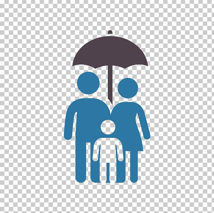 Term Life Insurance American Family Insurance Health Insurance PNG.