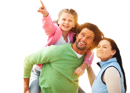 Download Life Insurance PNG.