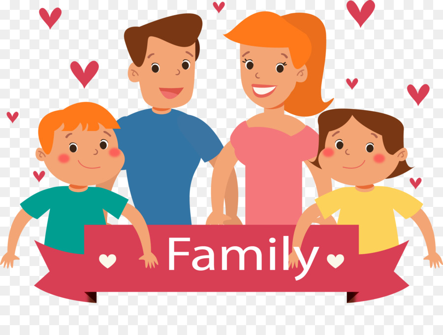 Family Love Clipart (105+ images in Collection) Page 3.