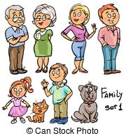 Members family Illustrations and Clip Art. 4,277 Members family.