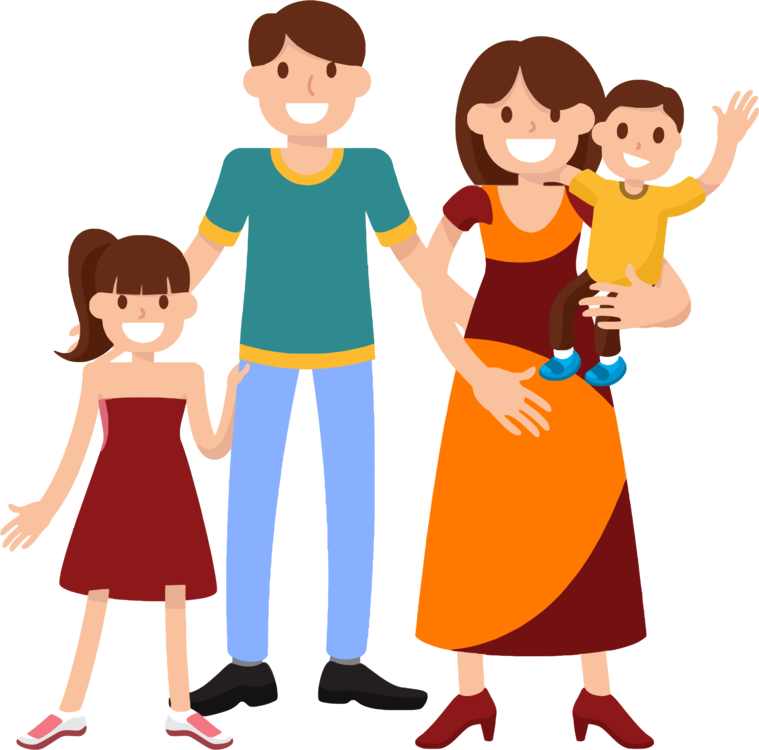 Family,People,Communication PNG Clipart.