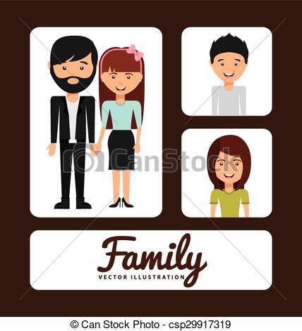 family album.