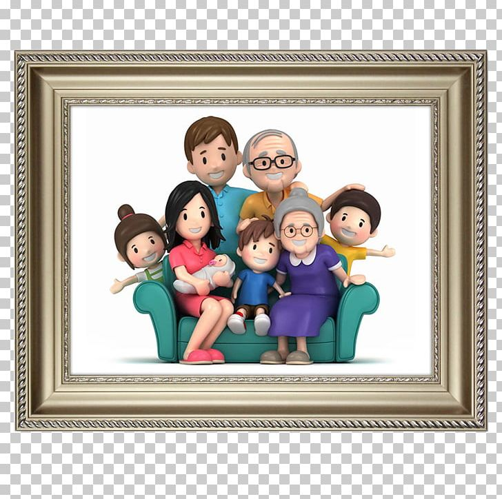 Family Thought Idea Sweet Sixteen PNG, Clipart, Border Frame, Child.
