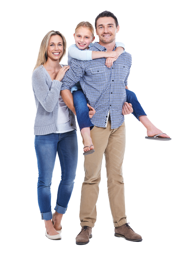 Download Family Transparent HQ PNG Image.