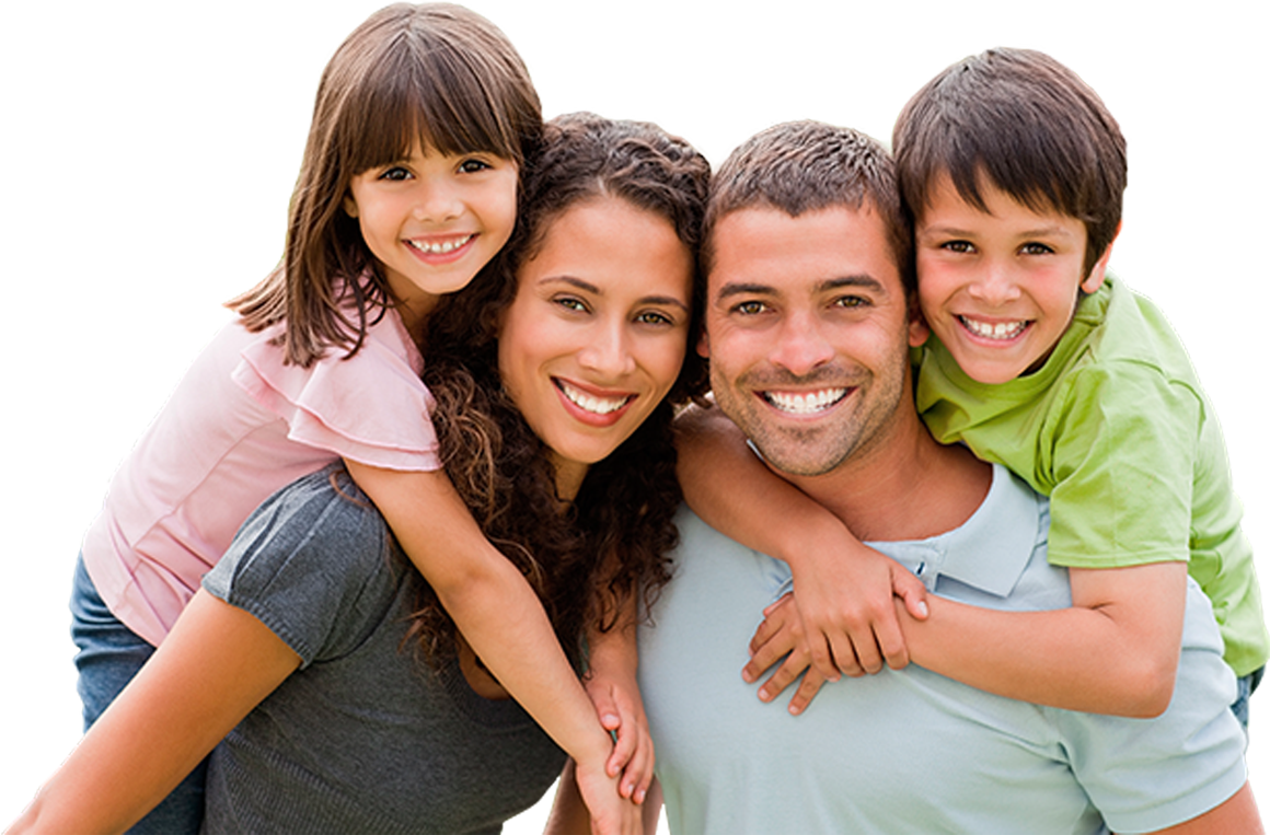 Download Family PNG File.