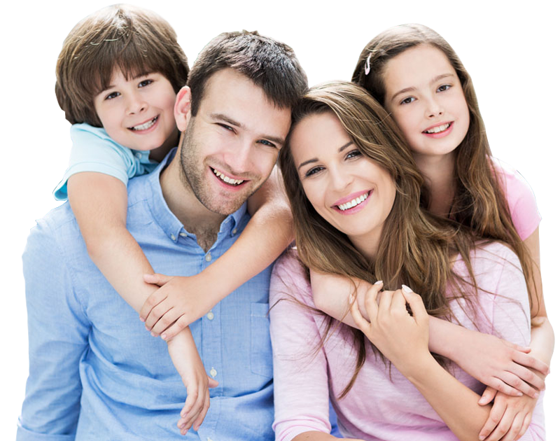 Family PNG HD Transparent Family HD.PNG Images..