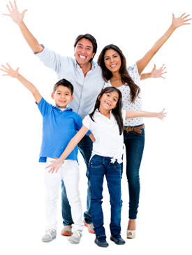 Background Transparent Hd Png Family #40065.