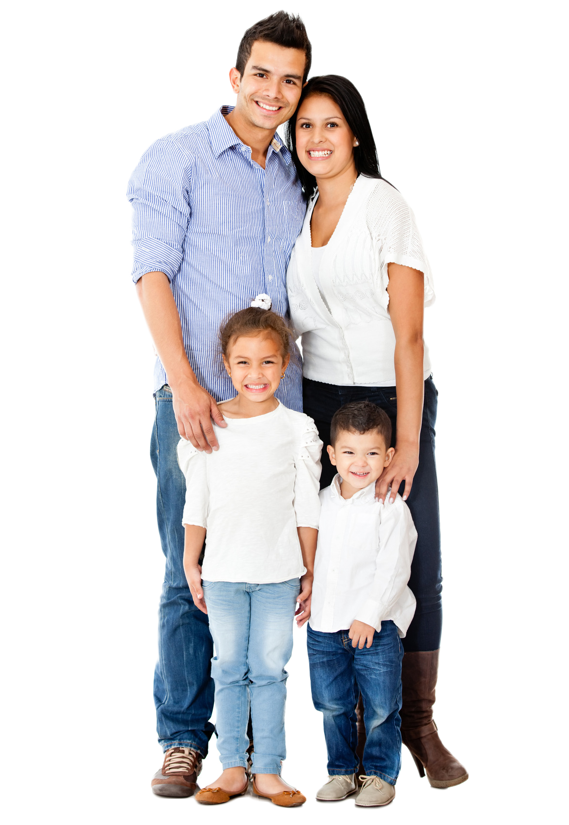 Background Png Family Hd Transparent #40056.