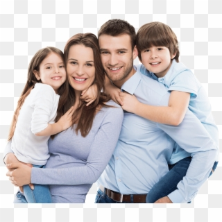 Family PNG Images, Free Transparent Image Download.