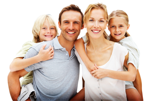Family PNG Images Transparent Free Download.