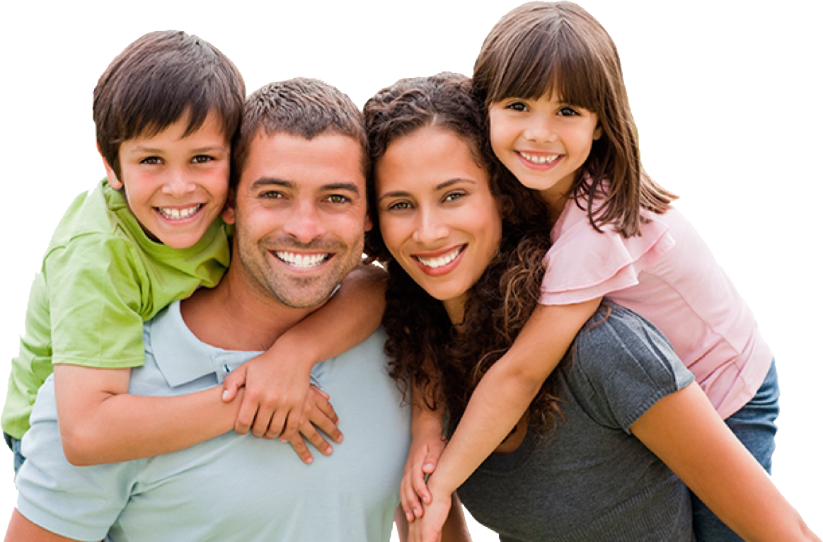 Family Clipart Download Png #40066.