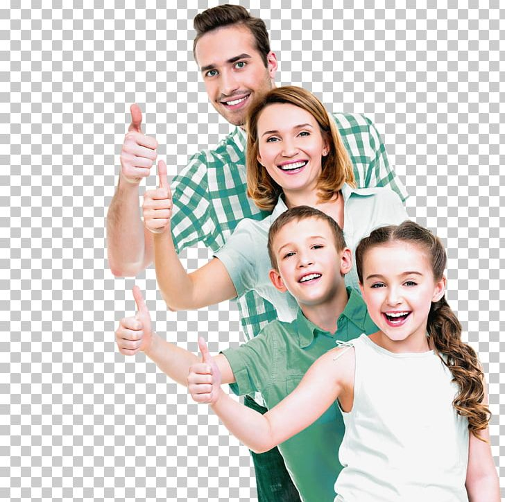 Family Happiness Home Child Stock Photography PNG, Clipart, Child.